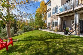 Photo 45: 113 TUSCANY SPRINGS LD NW in Calgary: Tuscany House for sale : MLS®# C4277763