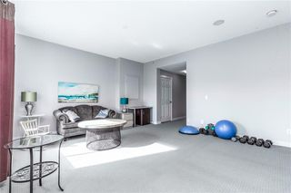 Photo 33: 113 TUSCANY SPRINGS LD NW in Calgary: Tuscany House for sale : MLS®# C4277763