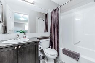 Photo 30: 113 TUSCANY SPRINGS LD NW in Calgary: Tuscany House for sale : MLS®# C4277763