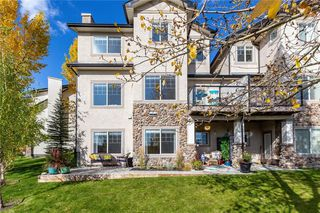 Photo 39: 113 TUSCANY SPRINGS LD NW in Calgary: Tuscany House for sale : MLS®# C4277763