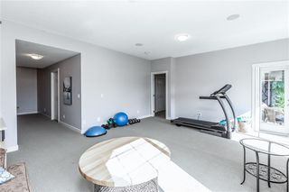 Photo 34: 113 TUSCANY SPRINGS LD NW in Calgary: Tuscany House for sale : MLS®# C4277763