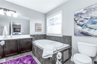 Photo 24: 113 TUSCANY SPRINGS LD NW in Calgary: Tuscany House for sale : MLS®# C4277763
