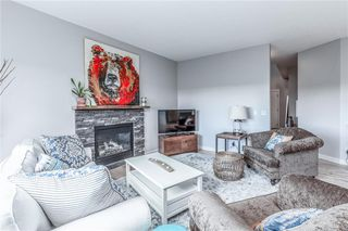 Photo 17: 113 TUSCANY SPRINGS LD NW in Calgary: Tuscany House for sale : MLS®# C4277763