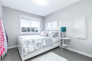 Photo 28: 113 TUSCANY SPRINGS LD NW in Calgary: Tuscany House for sale : MLS®# C4277763