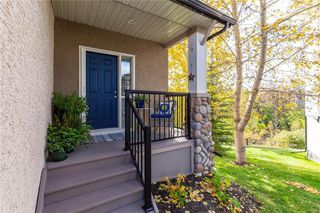 Photo 3: 113 TUSCANY SPRINGS LD NW in Calgary: Tuscany House for sale : MLS®# C4277763