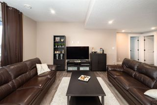 Photo 34: 944 166 Avenue in Edmonton: Zone 51 House for sale : MLS®# E4189912