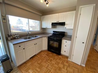 Photo 7: 9913 97 Street: Morinville House for sale : MLS®# E4191878