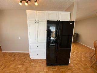 Photo 9: 9913 97 Street: Morinville House for sale : MLS®# E4191878