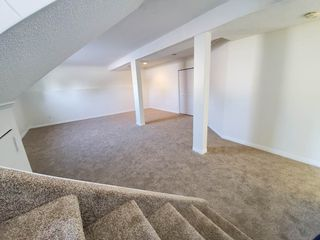 Photo 18: 9913 97 Street: Morinville House for sale : MLS®# E4191878