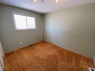 Photo 16: 9913 97 Street: Morinville House for sale : MLS®# E4191878