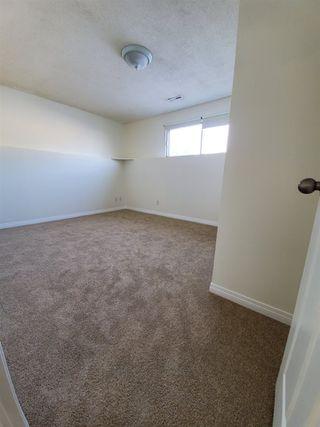Photo 24: 9913 97 Street: Morinville House for sale : MLS®# E4191878