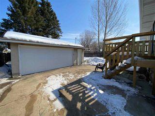 Photo 2: 9913 97 Street: Morinville House for sale : MLS®# E4191878