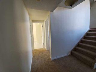 Photo 21: 9913 97 Street: Morinville House for sale : MLS®# E4191878