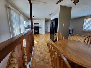 Photo 12: 9913 97 Street: Morinville House for sale : MLS®# E4191878