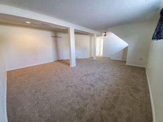 Photo 19: 9913 97 Street: Morinville House for sale : MLS®# E4191878