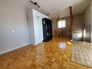 Photo 11: 9913 97 Street: Morinville House for sale : MLS®# E4191878