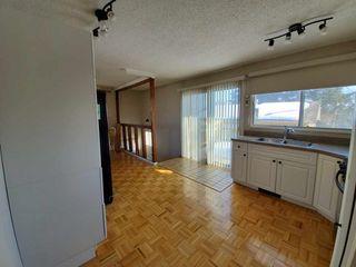 Photo 10: 9913 97 Street: Morinville House for sale : MLS®# E4191878