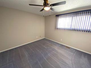 Photo 15: 9913 97 Street: Morinville House for sale : MLS®# E4191878