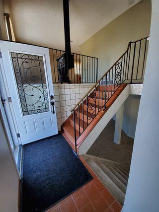 Photo 4: 9913 97 Street: Morinville House for sale : MLS®# E4191878