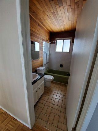Photo 17: 9913 97 Street: Morinville House for sale : MLS®# E4191878