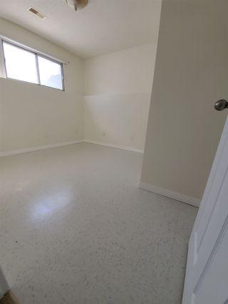 Photo 26: 9913 97 Street: Morinville House for sale : MLS®# E4191878