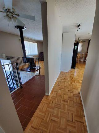 Photo 8: 9913 97 Street: Morinville House for sale : MLS®# E4191878