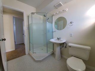Photo 27: 9913 97 Street: Morinville House for sale : MLS®# E4191878