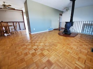 Photo 14: 9913 97 Street: Morinville House for sale : MLS®# E4191878