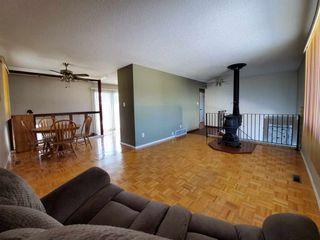 Photo 13: 9913 97 Street: Morinville House for sale : MLS®# E4191878