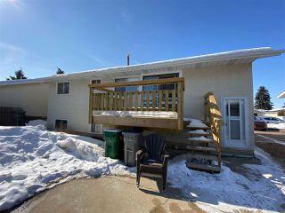 Photo 3: 9913 97 Street: Morinville House for sale : MLS®# E4191878
