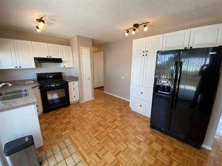 Photo 5: 9913 97 Street: Morinville House for sale : MLS®# E4191878