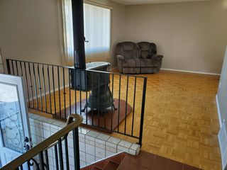 Photo 6: 9913 97 Street: Morinville House for sale : MLS®# E4191878