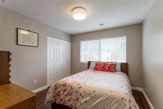 "Photo 12: 49 20881 87 Avenue in Langley: Walnut Grove Townhouse for sale in ""Kew Gardens"" : MLS®# R2451295"
