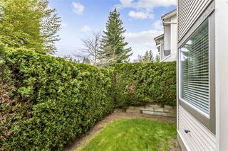 "Photo 17: 49 20881 87 Avenue in Langley: Walnut Grove Townhouse for sale in ""Kew Gardens"" : MLS®# R2451295"