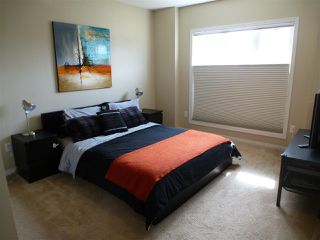 Photo 16: 5409 CRABAPPLE Loop in Edmonton: Zone 53 House Half Duplex for sale : MLS®# E4194867
