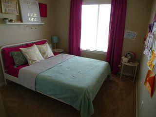 Photo 22: 5409 CRABAPPLE Loop in Edmonton: Zone 53 House Half Duplex for sale : MLS®# E4194867