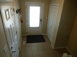 Photo 2: 5409 CRABAPPLE Loop in Edmonton: Zone 53 House Half Duplex for sale : MLS®# E4194867