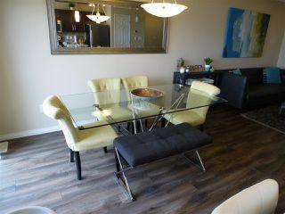 Photo 10: 5409 CRABAPPLE Loop in Edmonton: Zone 53 House Half Duplex for sale : MLS®# E4194867