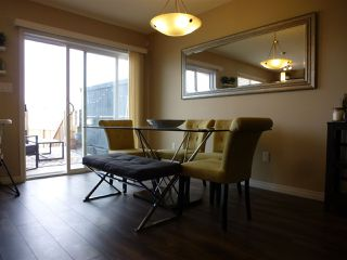 Photo 11: 5409 CRABAPPLE Loop in Edmonton: Zone 53 House Half Duplex for sale : MLS®# E4194867