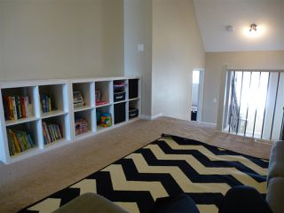 Photo 21: 5409 CRABAPPLE Loop in Edmonton: Zone 53 House Half Duplex for sale : MLS®# E4194867