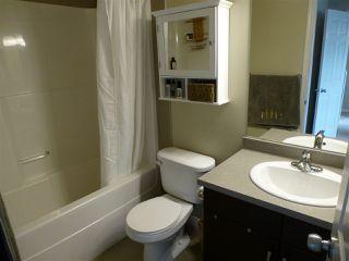 Photo 18: 5409 CRABAPPLE Loop in Edmonton: Zone 53 House Half Duplex for sale : MLS®# E4194867
