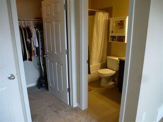 Photo 17: 5409 CRABAPPLE Loop in Edmonton: Zone 53 House Half Duplex for sale : MLS®# E4194867