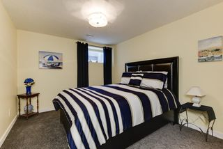 Photo 32: 3075 SPENCE Wynd in Edmonton: Zone 53 House for sale : MLS®# E4198919