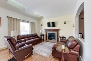 Photo 14: 3075 SPENCE Wynd in Edmonton: Zone 53 House for sale : MLS®# E4198919
