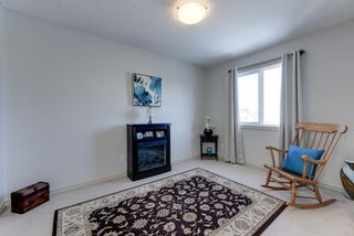 Photo 29: 3075 SPENCE Wynd in Edmonton: Zone 53 House for sale : MLS®# E4198919