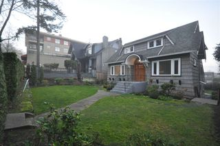 Photo 2: 3575 WEST 26TH Avenue in Vancouver: Dunbar House for sale (Vancouver West)  : MLS®# R2461777