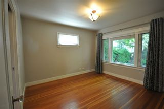 Photo 9: 3575 WEST 26TH Avenue in Vancouver: Dunbar House for sale (Vancouver West)  : MLS®# R2461777