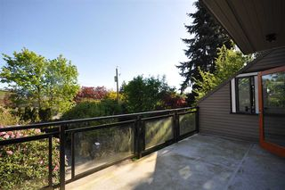 Photo 8: 3575 WEST 26TH Avenue in Vancouver: Dunbar House for sale (Vancouver West)  : MLS®# R2461777