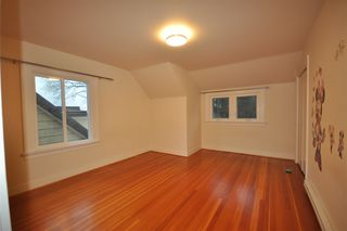 Photo 13: 3575 WEST 26TH Avenue in Vancouver: Dunbar House for sale (Vancouver West)  : MLS®# R2461777
