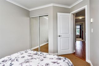 """Photo 12: 11 7179 201 Street in Langley: Willoughby Heights Townhouse for sale in """"Denim"""" : MLS®# R2462582"""